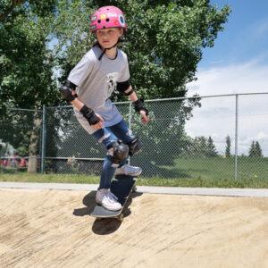 Go Skate Day photo